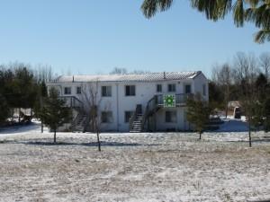 1458 Houseys Rapids Road Teopoli