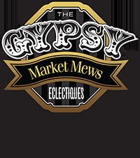gypsy market mews