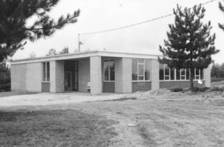 Ryde Public School 1962
