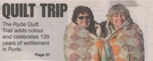 Quilt Trip Header