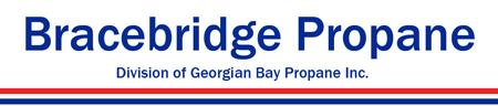 Bracebridge Propane Logo