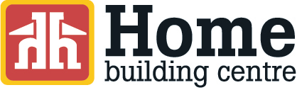 Home Building Centre Gravenhurst Logo
