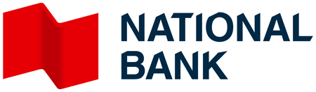 National Bank Gravenhurst Logo